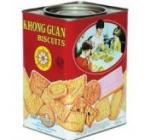 ASSORTED BISCUIT KHONG GUAN