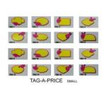 TAG-A-PRICE SMALL