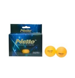 NETTO TABLE TENNIS